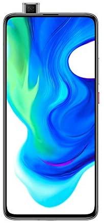 """Xiaomi Poco F2 Pro 5G - Smartphone 6.67"""" AMOLED, 6GB RAM, 128GB, 64MP, Cyber Grey"""
