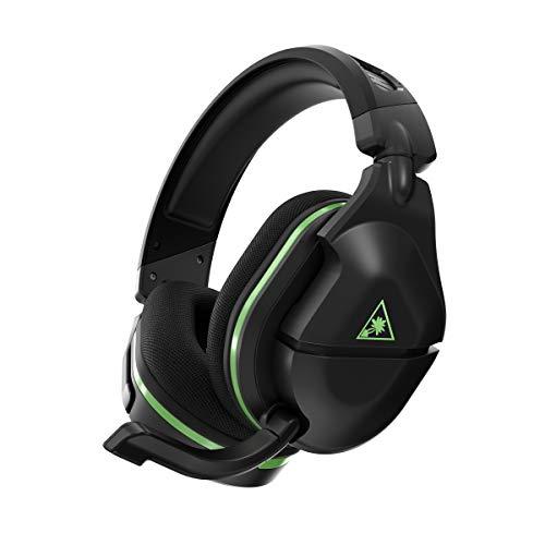 Turtle Beach Stealth 600 Gen 2 Kabellos Gaming-Headset - Xbox One und Xbox Series X
